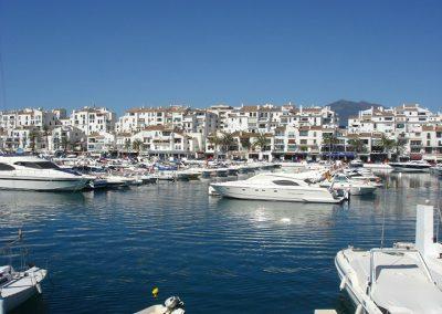 DMC Marbella - BE Spain DMC & Events