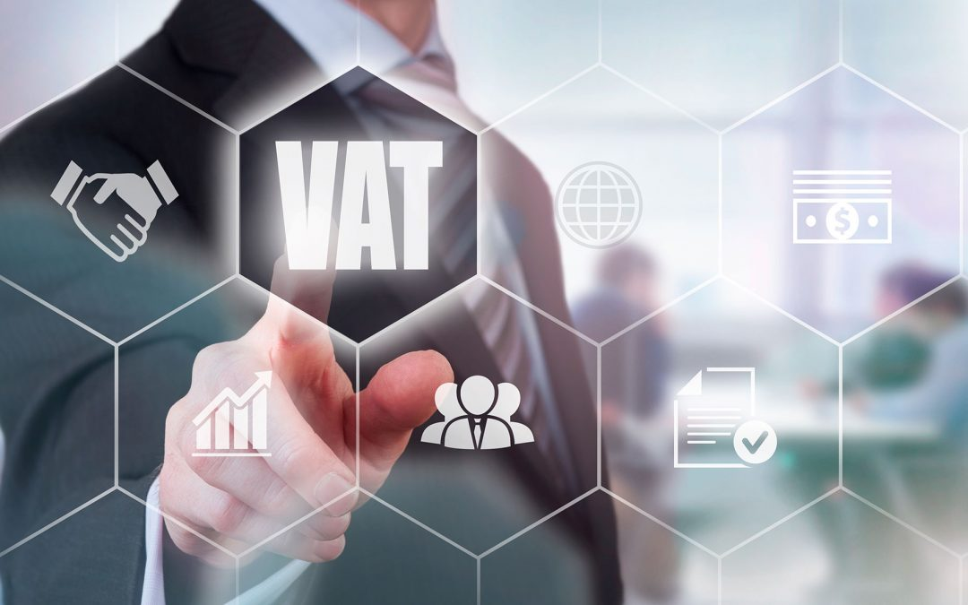 Uno de los beneficios de contratar un DMC: el SUCOE y el IVA