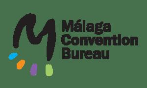 Malaga Convention Bureau