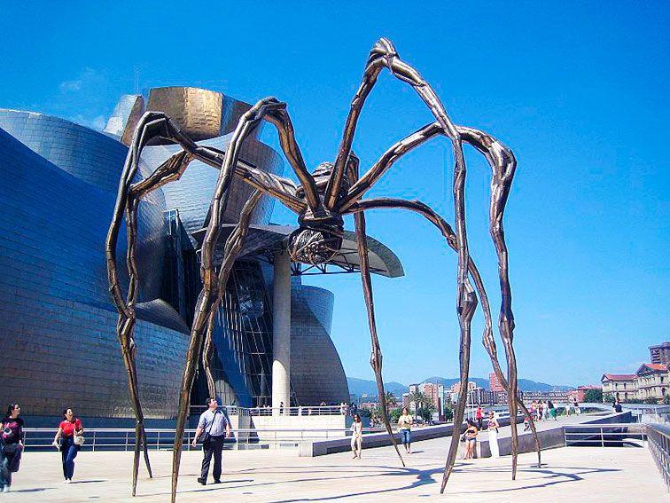Bilbao as a MICE destination