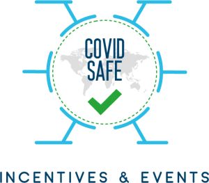 COVID SAFE Incentives & Events