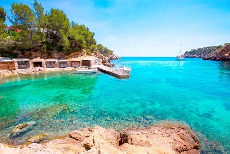 DMC Ibiza